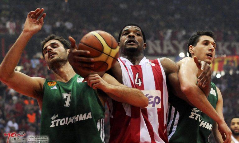 Χάινς: Θέλουμε κι άλλα τρόπαια | Newsit.gr