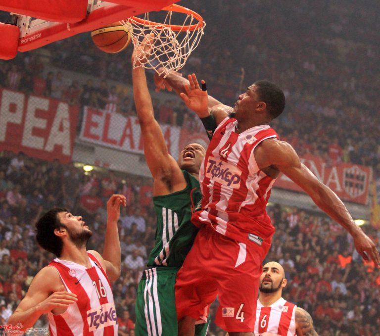 Χάινς: Μπορούμε το 2-0   Newsit.gr