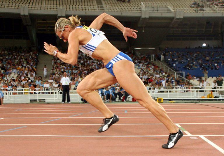 Ο ληστής ήταν πιο γρήγορος από την..Χαλκιά | Newsit.gr