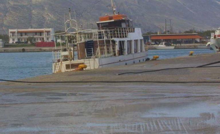 Χανιά: Αυτοψία σε ακτές που «χάνονται» από τη διάβρωση | Newsit.gr