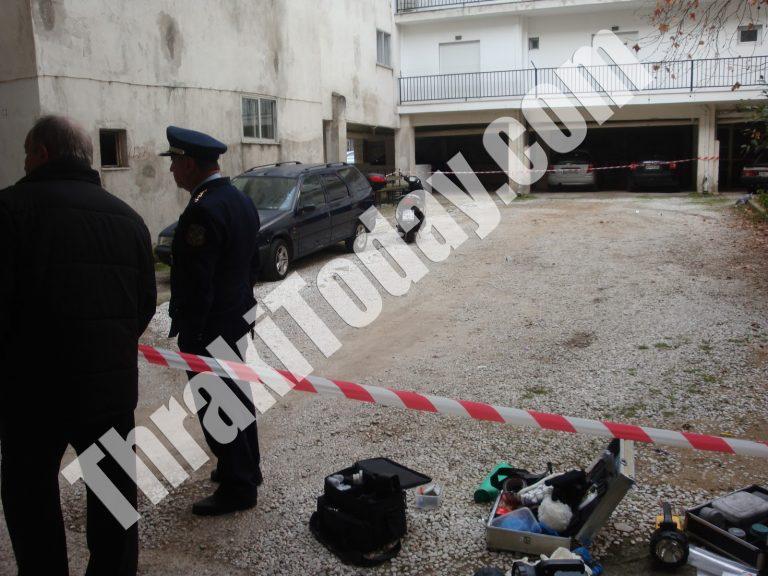 Το κτήνος της Ξάνθης είχε μίσος και διψούσε για εκδίκηση   Newsit.gr