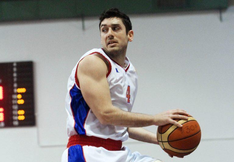 Για τρίτη φορά στον Παναθηναϊκό ο Ξανθόπουλος | Newsit.gr