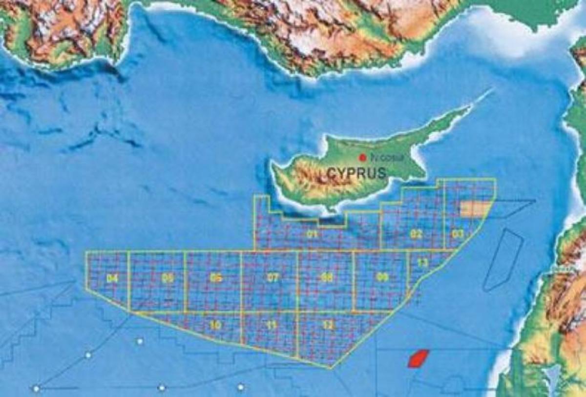 Ενιαίο Εθνικό Ενεργειακό Δόγμα Ελλάδας-Κύπρου. Ποιος και γιατί το προτείνει | Newsit.gr