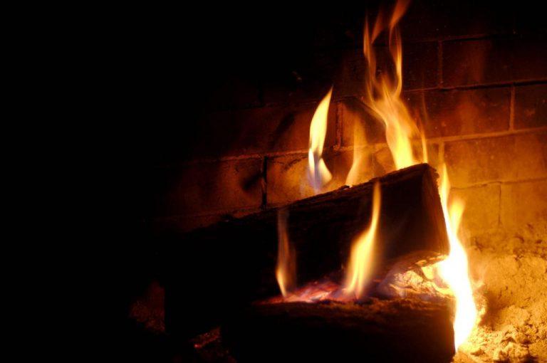 Πόσο κοστίζουν και τι αποδίδουν οι εναλλακτικοί τρόποι θέρμανσης | Newsit.gr