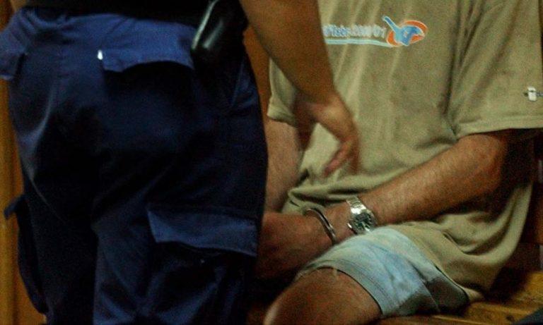 Τον έπιασαν με το … γλυκό στο χέρι | Newsit.gr
