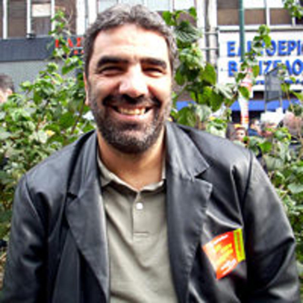 Ο κ. Μητσοτάκης «λαγός» για πιο αντιλαϊκές πολιτικές | Newsit.gr