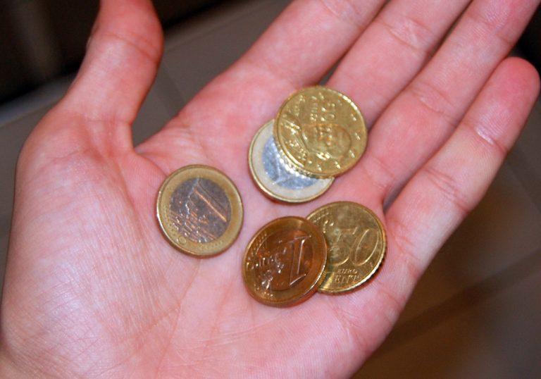 Ένα στα τρία ελληνόπουλα στα όρια της φτώχειας | Newsit.gr