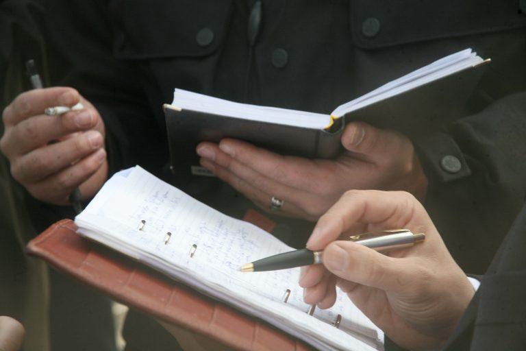 Σαφάρι εφοριακών σε Α.Ε. και Ε.Π.Ε. | Newsit.gr