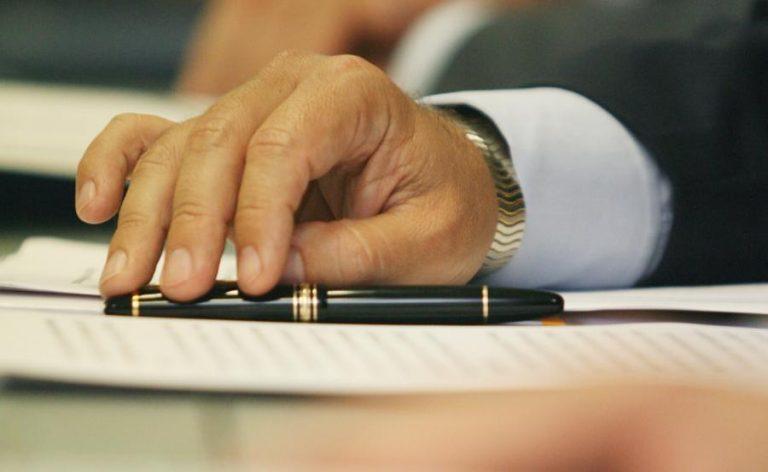 Όλα τα ονόματα των νέων γραμματέων στα Υπουργεία | Newsit.gr