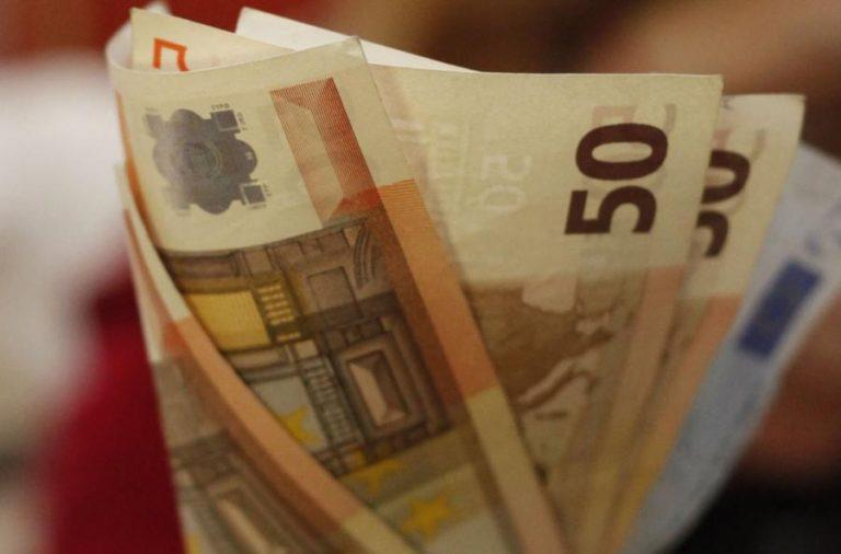 Μείωση ΦΠΑ και φόρου στο πετρέλαιο | Newsit.gr