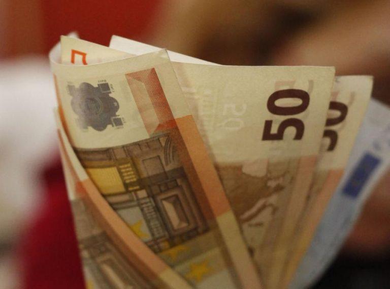 Παράθυρο για μείωση Φ.Π.Α. και φόρων στις επιχειρήσεις | Newsit.gr