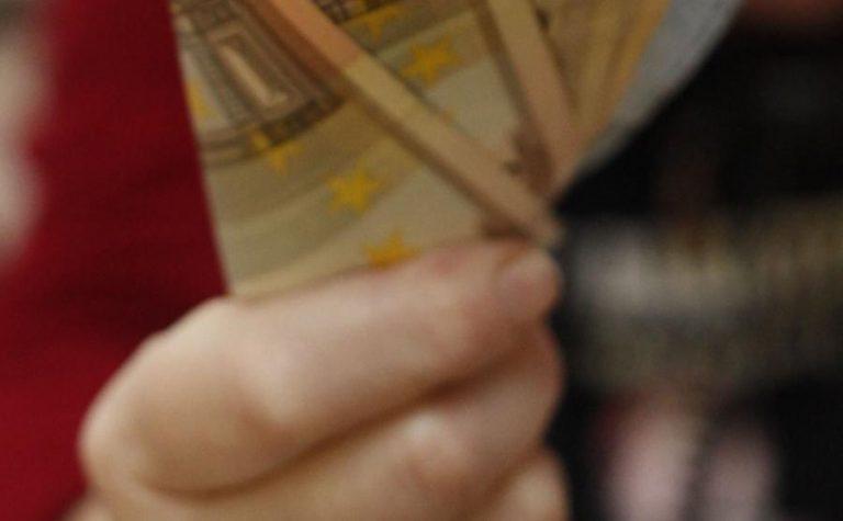 Έρχονται κατασχέσεις μισθών – συντάξεων – καταθέσεων | Newsit.gr