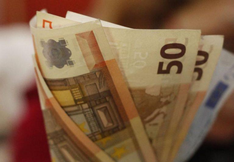 Ιδού πως θα πληρώσουμε ΟΛΟΙ δισεκατομμύρια παραπάνω φόρους   Newsit.gr