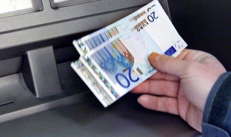 Το τσεκούρι σε 13ο -14ο μισθό πάει… μετά τις εκλογές | Newsit.gr