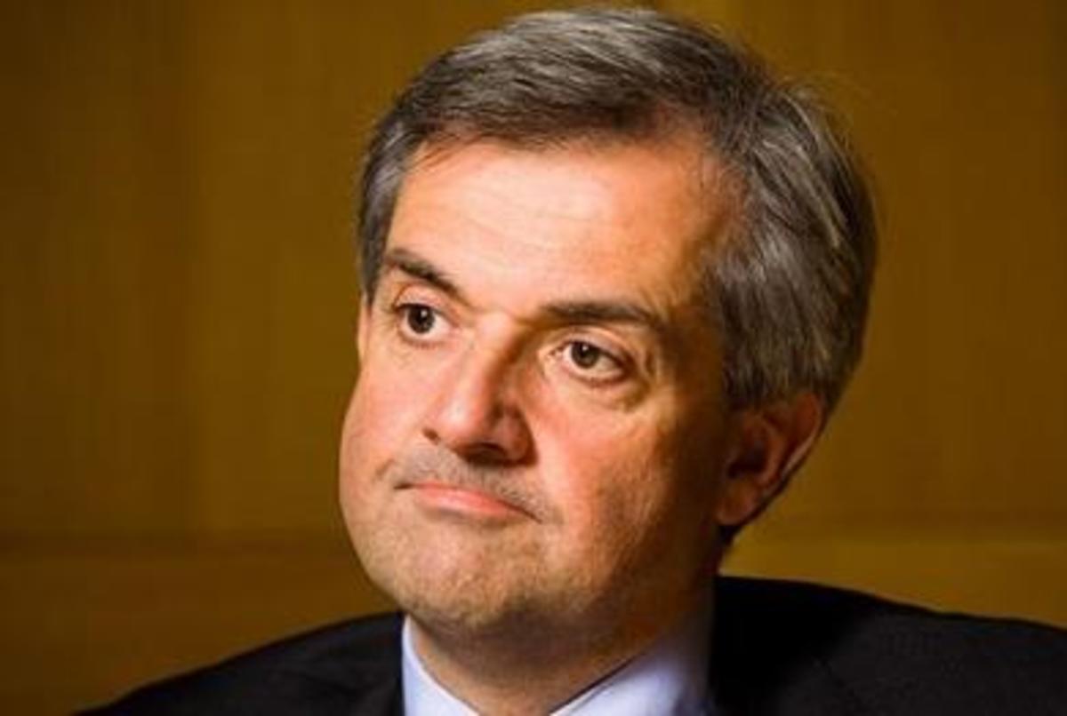 Ο υπουργός παραιτήθηκε γιατί … παραβίασε το όριο ταχύτητας! | Newsit.gr
