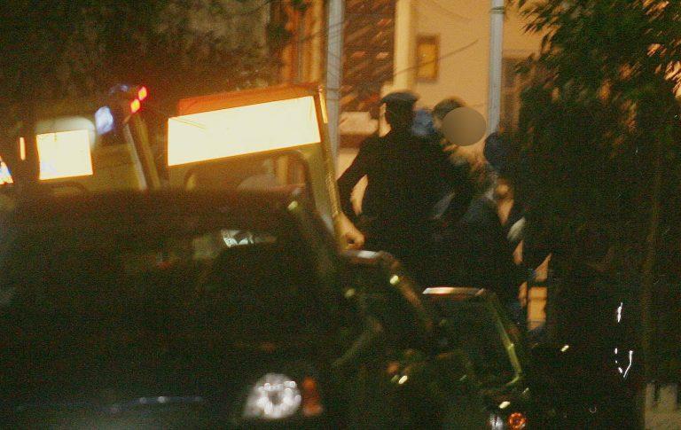 Άρτα: Μυστηριώδης θάνατος κτηνοτρόφου σε διαμέρισμα με αλλοδαπές χορεύτριες! | Newsit.gr