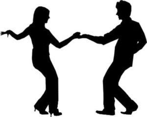 """Ξέρει κανείς πως χορεύεται το """"Lili Marlene"""";"""