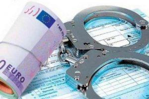Ξεκινά η εξωδικαστική ρύθμιση για τις υπερχρεωμένες επιχειρήσεις – Ποιοι την δικαιούνται