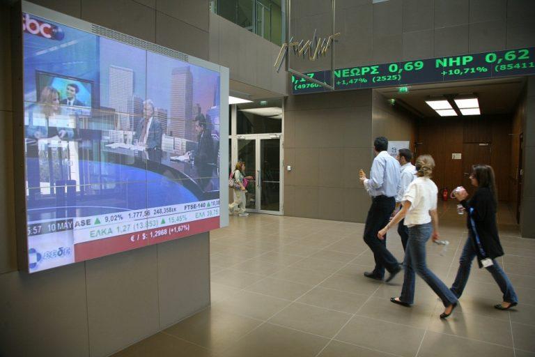 Οι χαμηλοί τζίροι «πνίγουν» την αγορά | Newsit.gr