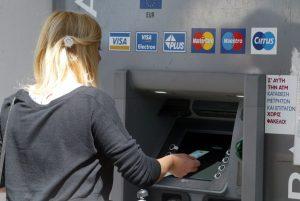 Capital controls: Πότε θα πάει το όριο στα 500 ευρώ – Αλλαγές και στο χρονικό περιθώριο