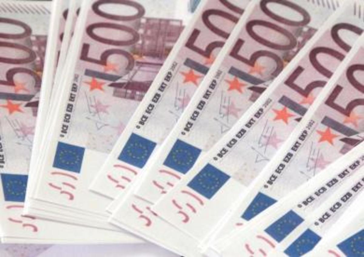 Πως διαμορφώνεται η εισφορά των συνταξιούχων – Ως 83% η μείωση στο εφάπαξ | Newsit.gr