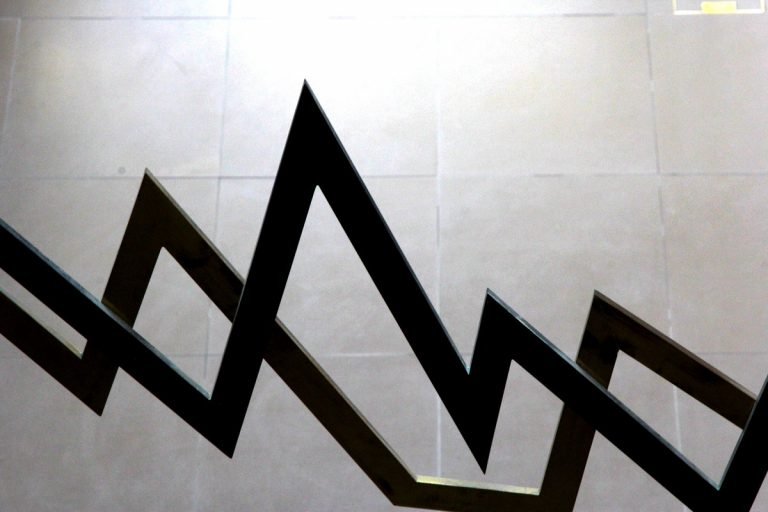 Σημαντικά κέρδη στο Χρηματιστήριο   Newsit.gr