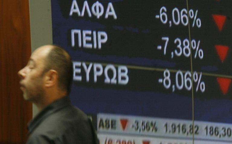 Τι λένε στο Νewsit τρεις κορυφαίοι πρώην υπουργοί για την Ελληνική Οικονομία | Newsit.gr