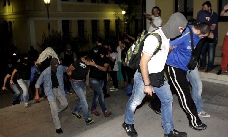 Τη θέση του Ι. Λαγού στη Βουλή θα έπαιρνε… ο Γ. Πατέλης | Newsit.gr
