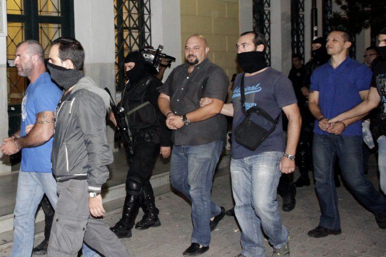 Ερώτηση στη Βουλή από το… κελί   Newsit.gr