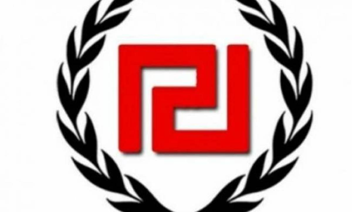 Χρυσή Αυγή: «Άργησαν να ξηλώσουν Μέργο και Αθανασόπουλο» | Newsit.gr