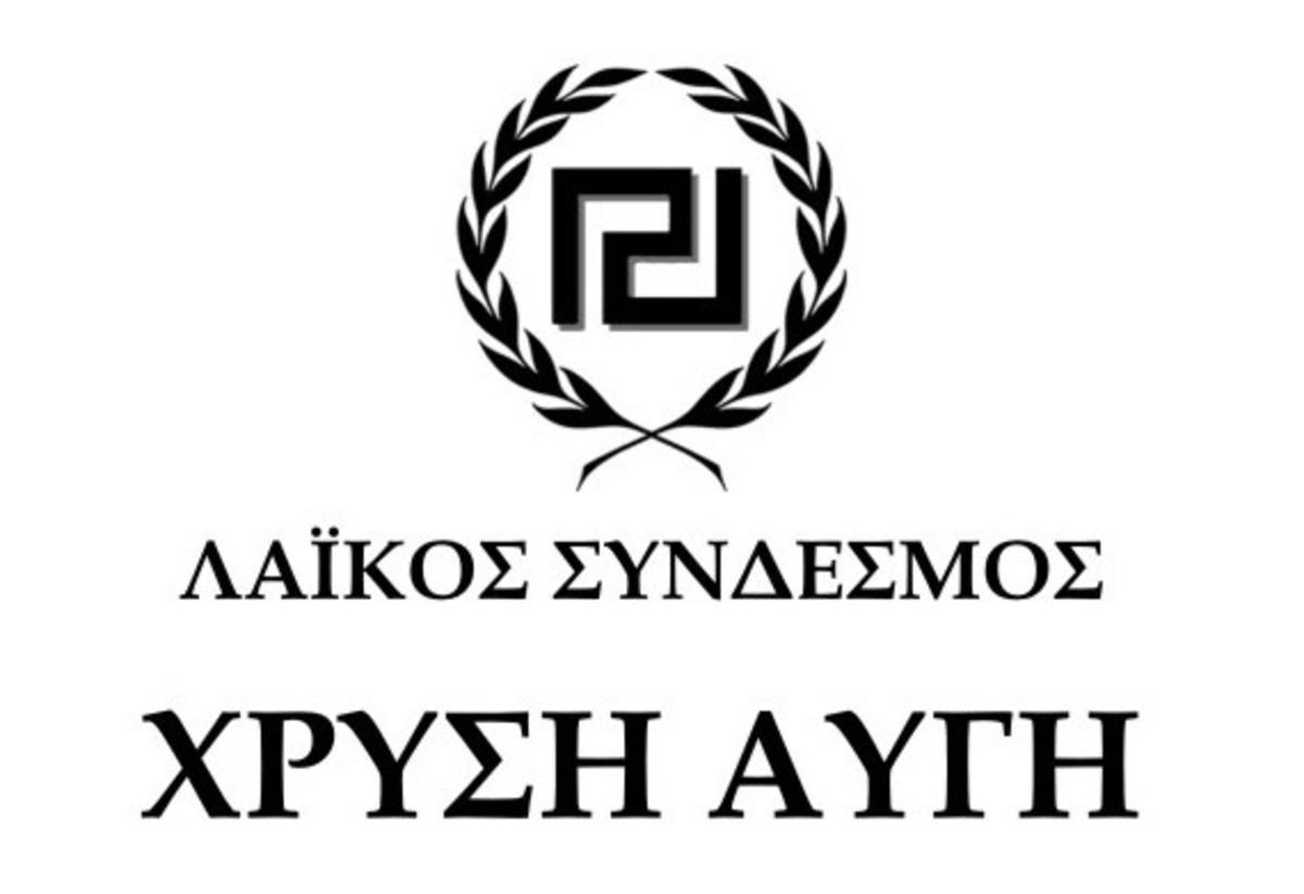 """Η Χρυσή Αυγή ψάχνει """"γιατρούς"""" μόνο για Έλληνες   Newsit.gr"""