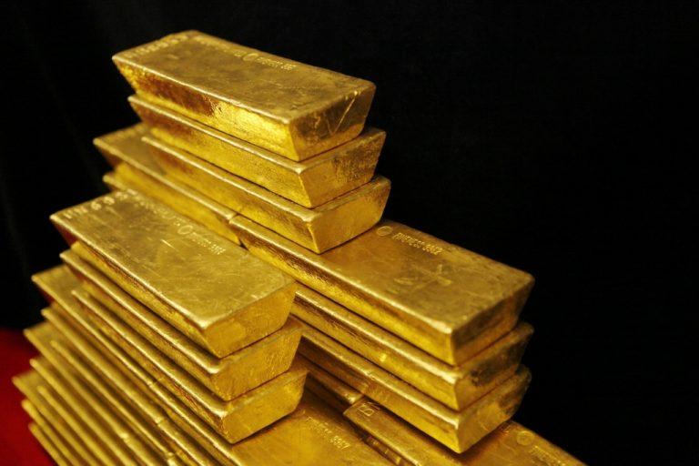 Τι «παίζεται» με τον χρυσό στη Βόρεια Ελλάδα; Εξαγορά μεταλλείων από Καναδούς | Newsit.gr