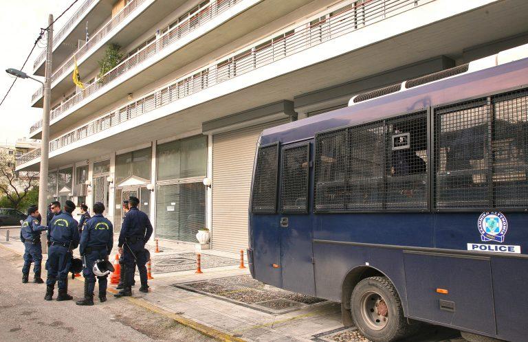 Επίθεση σε δημοσιογράφο   Newsit.gr