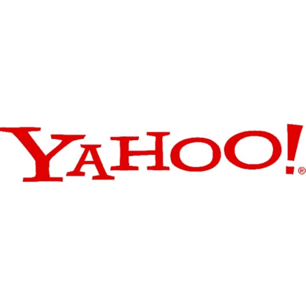 2.000 απολύσεις στη Yahoo και μάχη με το Facebook | Newsit.gr