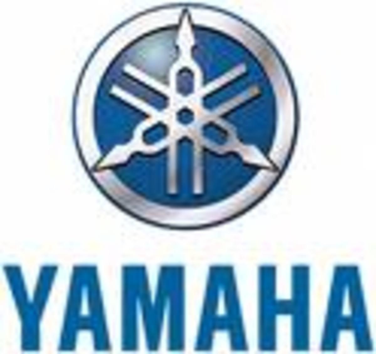 Ανάκληση μοτοσικλετών YAMAHA | Newsit.gr