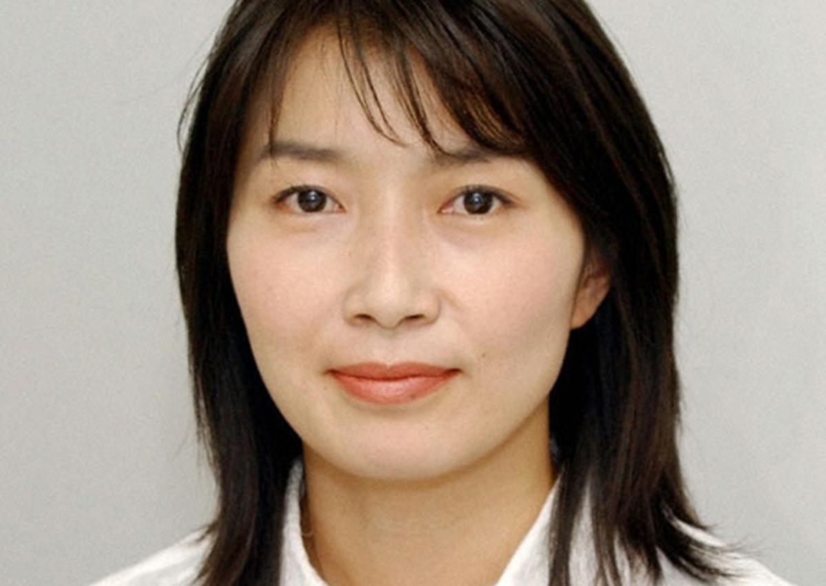 Βίντεο σοκ: Η νεκρή γιαπωνέζα δημοσιογράφος που έπεσε στο καθήκον στην Συρία   Newsit.gr