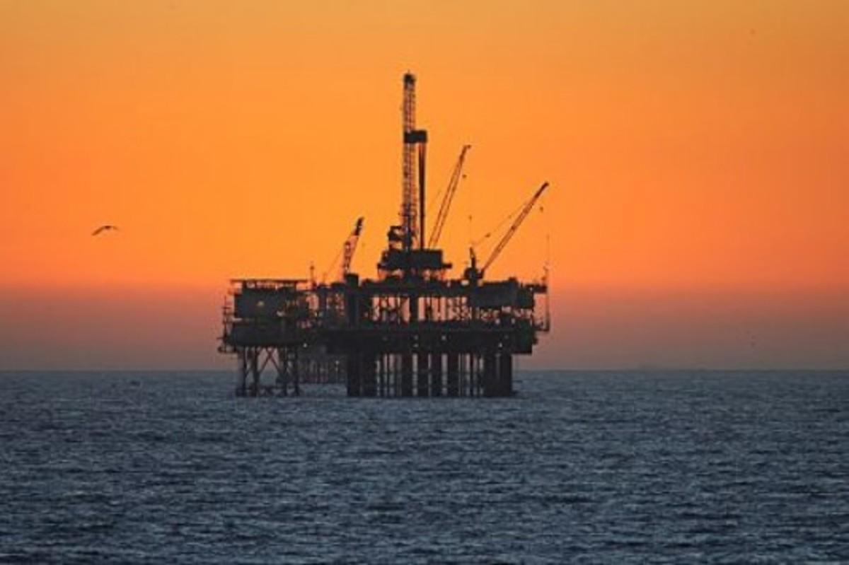 Αλήθειες και ψέματα για τα κοιτάσματα πετρελαίου και αερίου της Ελλάδας | Newsit.gr
