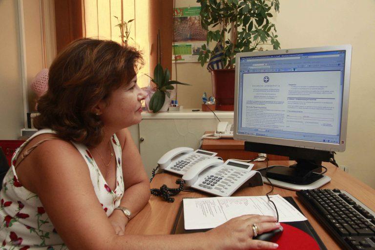 Οι νέες μειώσεις των μισθών στο Δημόσιο   Newsit.gr