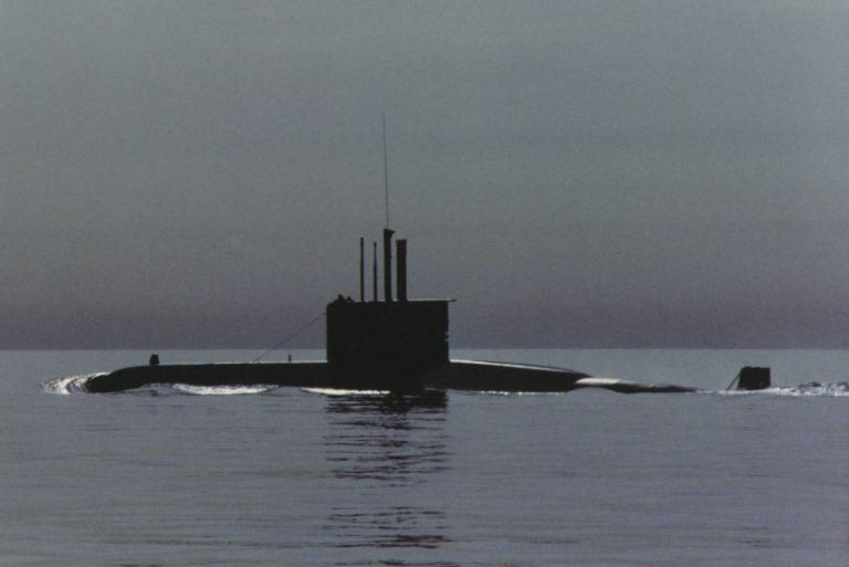 Μείον τέσσερα υποβρύχια για το Στόλο που …έμειναν από μπαταρίες!!! | Newsit.gr