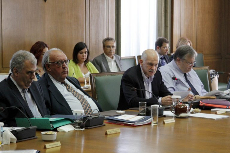 Νύχτα διπλασίασαν τις αποδείξεις – Ούτε οι υπουργοί δεν ήξεραν για το νέο χαράτσι! | Newsit.gr