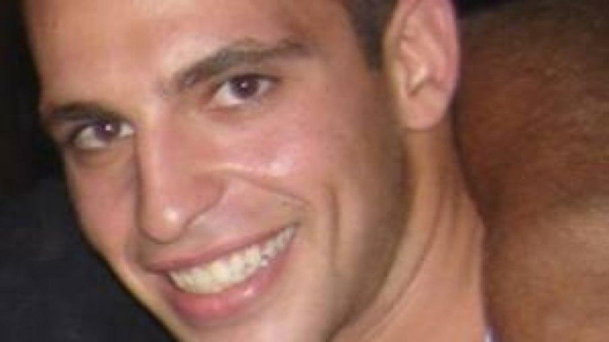 Ηράκλειο: »Στο σκαμνί» για τη δολοφονία του Ρουσάκη – »Φρούριο» τα δικαστήρια! | Newsit.gr
