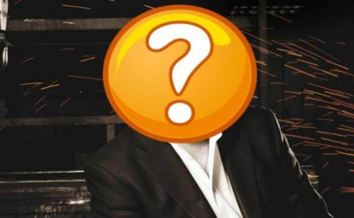Πασίγνωστος τραγουδιστής: Εδώ ο κόσμος πεινάει και εμείς πάμε στη Eurovision… Ποιόν να δούμε, τον Αγάθωνα; Μια μαϊμού με μουστάκια να τραγουδάει; | Newsit.gr