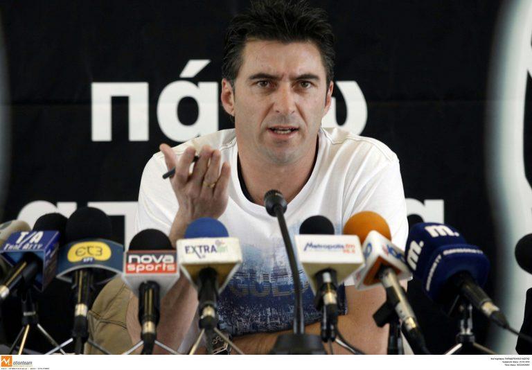 Ζαγοράκης: Αυτό δεν θα περάσει   Newsit.gr