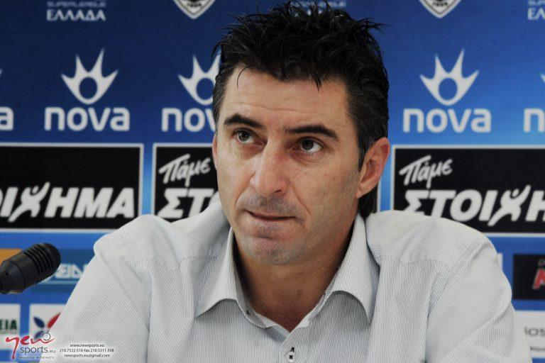 Δίωξη σε Ζαγοράκη και Βιολίδη για απιστία και υπεξαίρεση | Newsit.gr