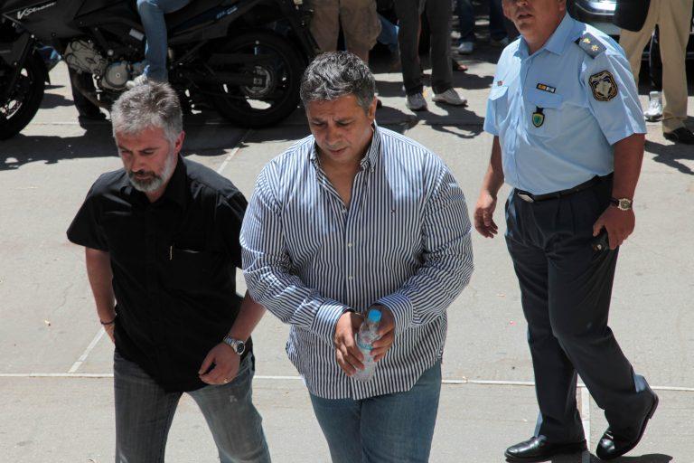 Ζαμάνης: «Δεν έχω καμία σχέση με τον Μπέο» | Newsit.gr
