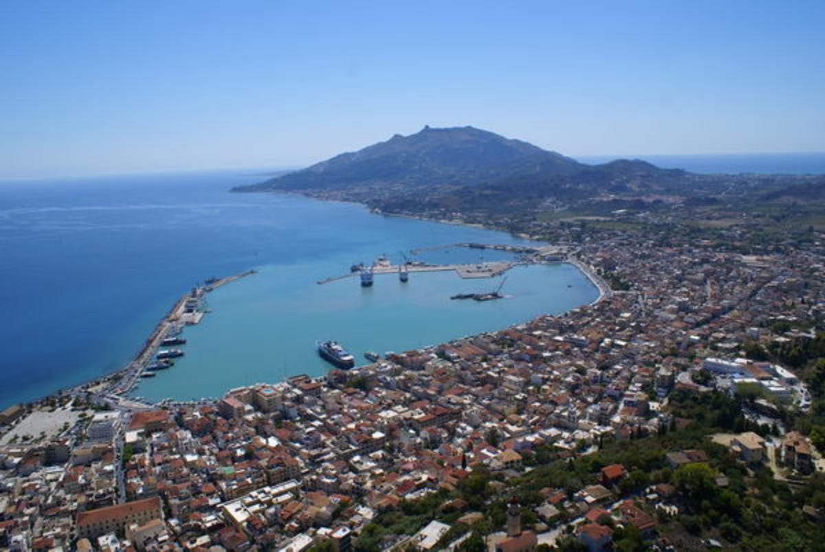 Ζάκυνθος: Έξι ύποπτα κρούσματα λεπτοσπείρωσης | Newsit.gr