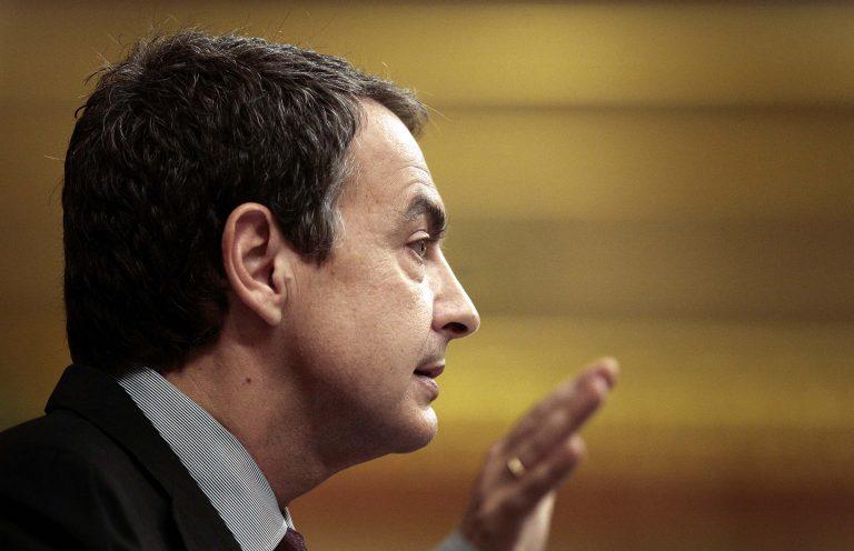 Πάνω από 4 εκατομμύρια άνεργοι στην Ισπανία | Newsit.gr