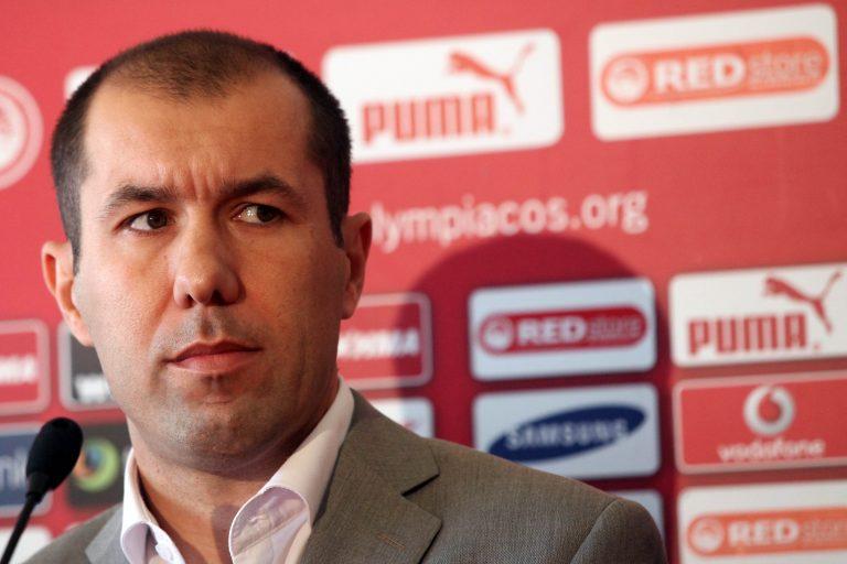 Πήρε τον… έλεγχο ο Ζαρντίμ και επιλέγει | Newsit.gr