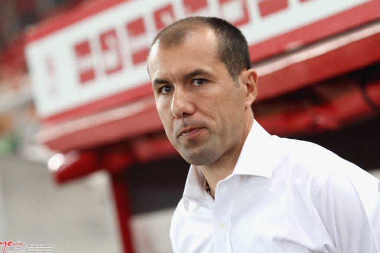 Ζαρντίμ: Νίκες για να πάρουμε αυτοπεποίθηση | Newsit.gr