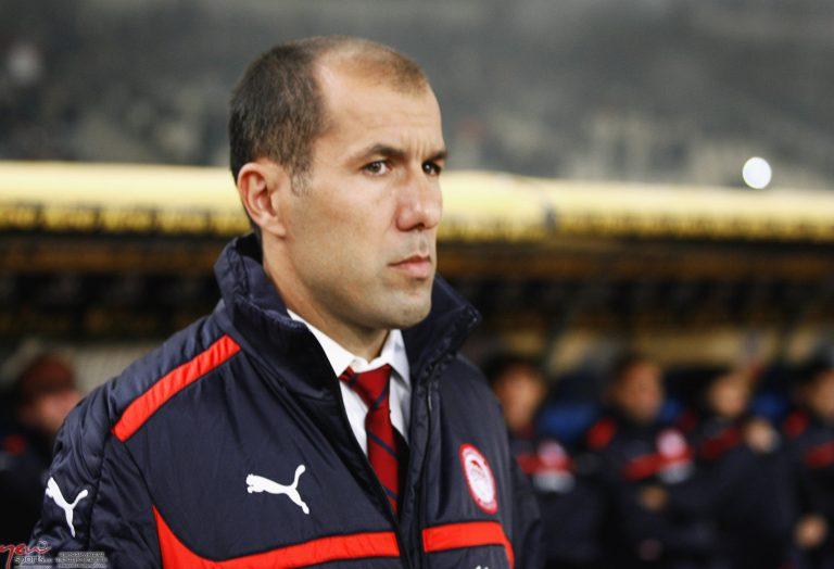 Ζαρντίμ: Πολύ σημαντικός για τον Ολυμπιακό ο Μήτρογλου | Newsit.gr